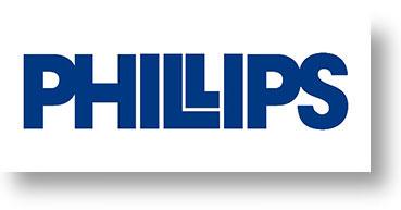 Phillips Trailer Wiring Harness on trailer plugs, trailer hitch harness, trailer fuses, trailer generator, trailer mounting brackets, trailer brakes,