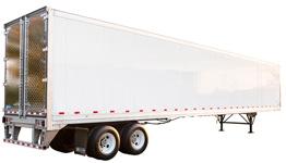 stoughton trailers home rh stoughtontrailers com 7-Way Trailer Brake Wiring Diagram stoughton trailer abs wiring diagram