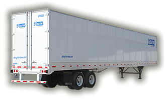 Commercial trailer leasing options stoughton lease inc